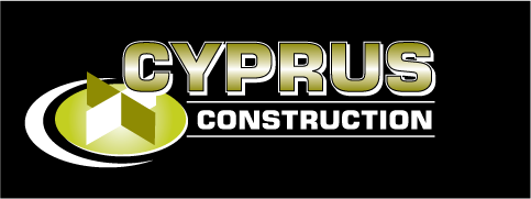 Cyprus Construction Ltd.