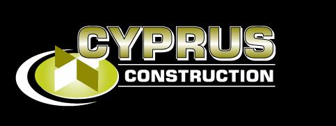 Cyprus Construction Ltd.